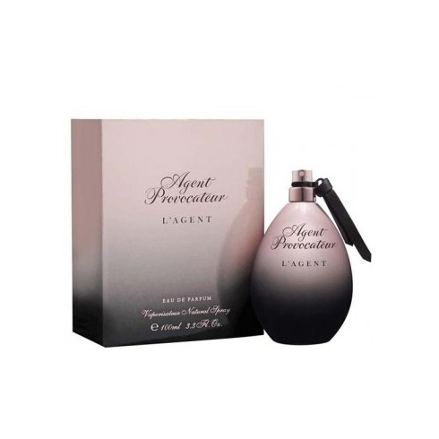 Agent Provocateur L'AGENT 50ml EDP Spray
