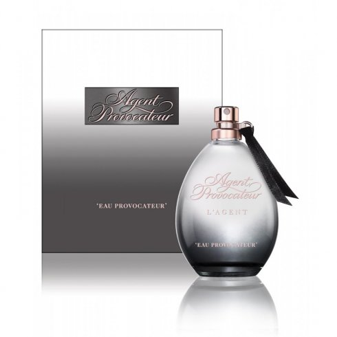 Agent Provocateur L'Agent Eau Provocateur 50ml EDT Spray