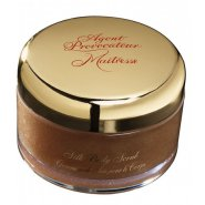 Agent Provocateur Maitresse 200ml Silk Body Scrub