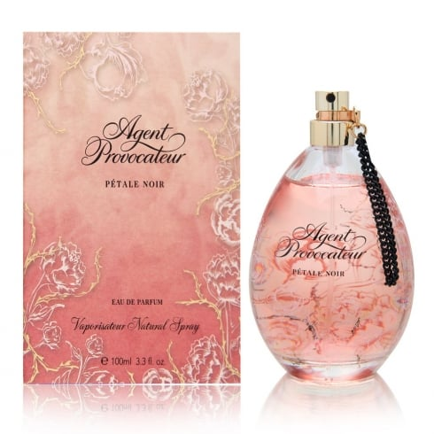Agent Provocateur Petale Noir 100ml EDP Spray