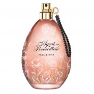 Agent Provocateur Petale Noir 30ml EDP Spray