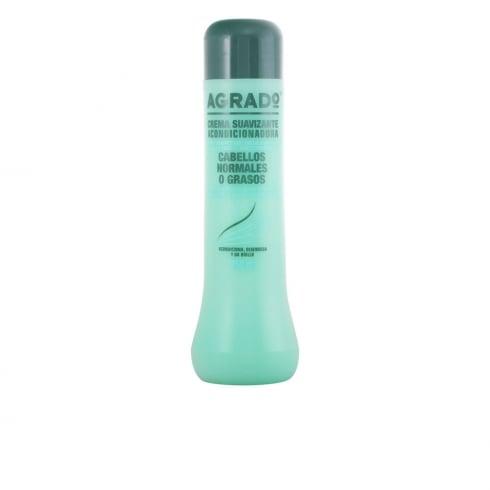 Agrado Smoothing Cream Normal Hair 750ml