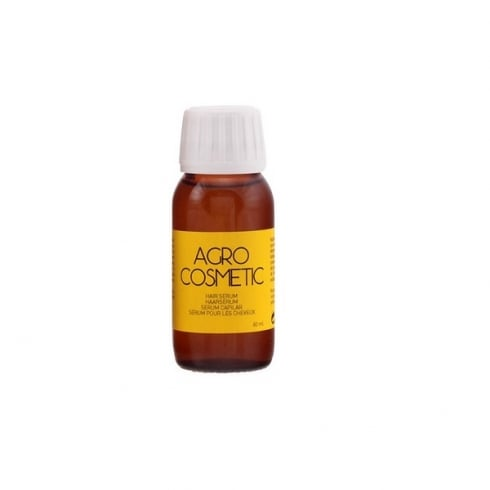 Agrocosmetics Hair Serum 60ml