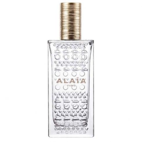 Alaia Paris Alaia Blanche EDP Spray 50ml