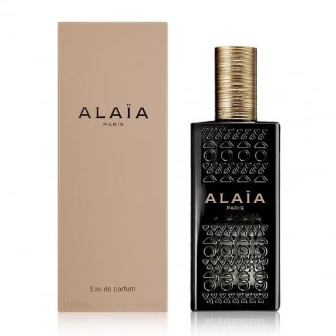 Alaia Paris Alaia EDP 50ml Spray