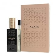 Alaia Paris Alaia EDP Spray 50ml Set 2 Pieces
