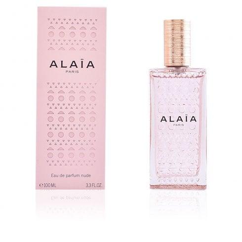 Alaia Paris Alaia Nude EDP 50ml Vp