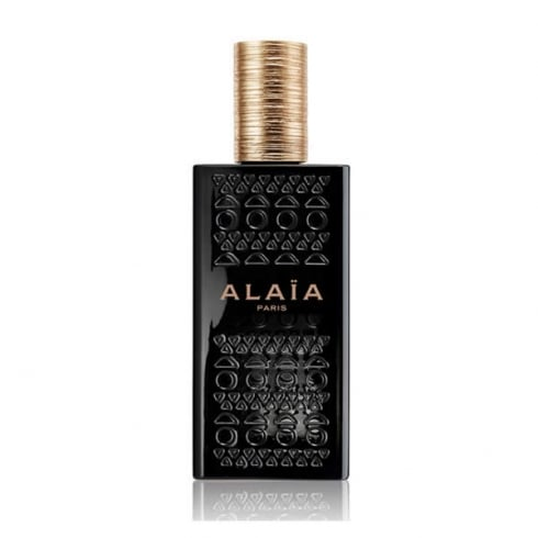 Alaia Paris EDP Spray 100ml