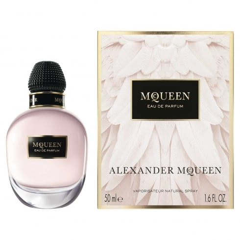 Alexander McQueen McQueen 50ml EDP Spray