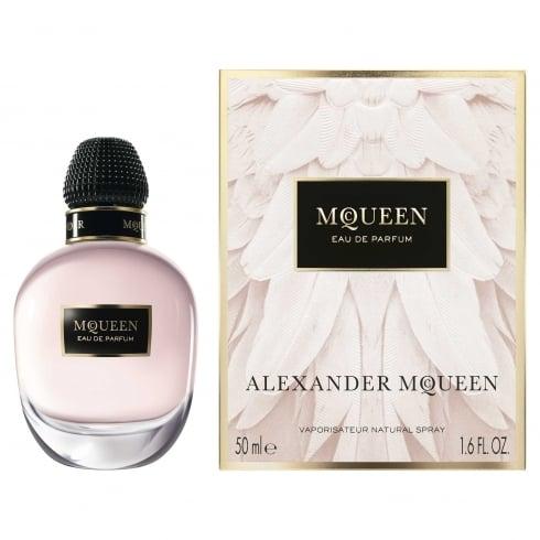 Alexander McQueen McQueen 75ml EDP Spray