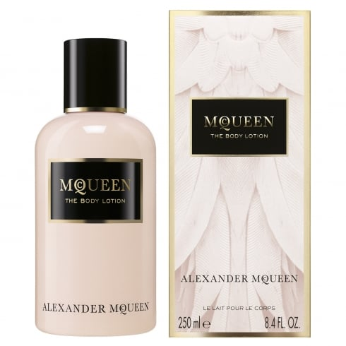 Alexander McQueen McQueen Body Lotion 250ml
