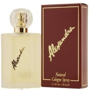 Alexandra De Markoff Cologne 50ml EDC Spray