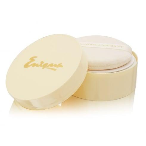 Alexandra de Markoff Enigma Perfumed Powder 200g