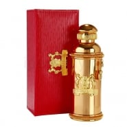 Alexandre J Golden Oud EDP 100ml Spray