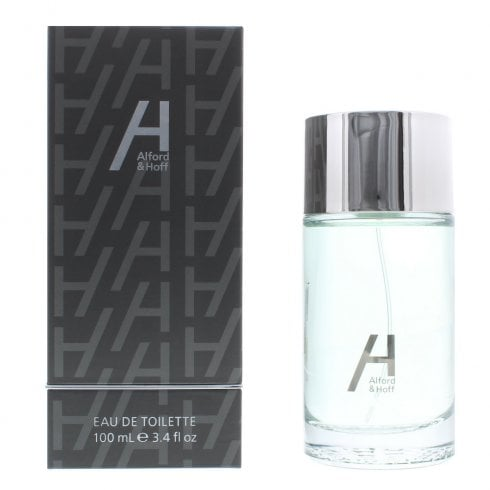 Alfaparf Milano Alford & Hoff No 2 EDT 100ml