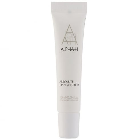 Alpha H Abs Lip Perfector 10ml