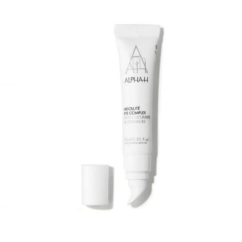 Alpha H Absolute Eye Complex 15ml