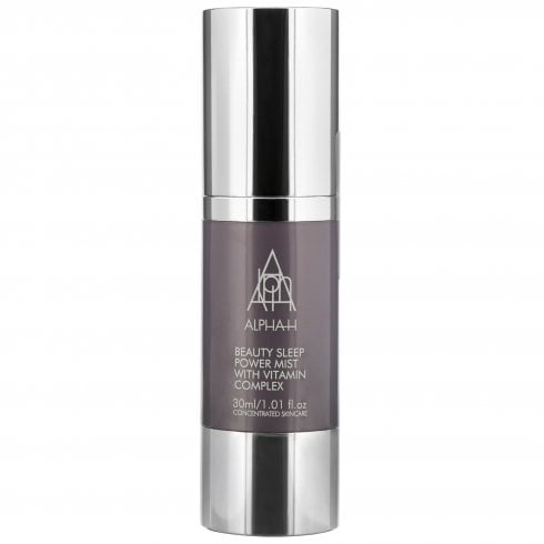 Alpha H Beauty Sleep Power Mist 30ml