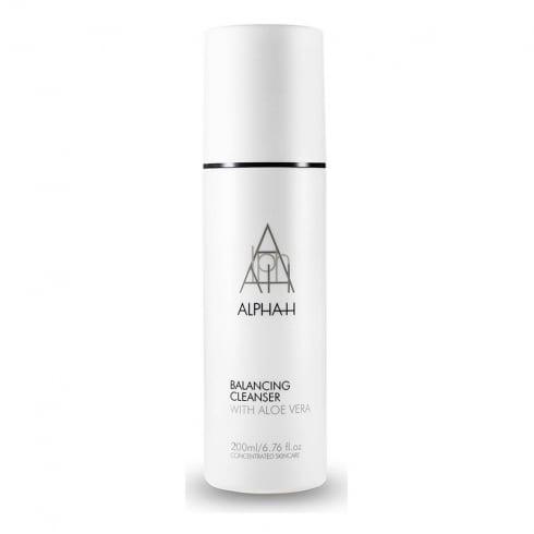 Alpha H Beauty Sleep Power Peel 50ml - Big Box