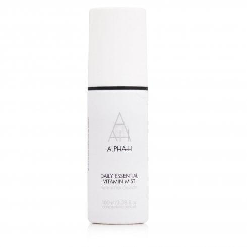 Alpha H Daily Essential Vitamin Mist 100ml