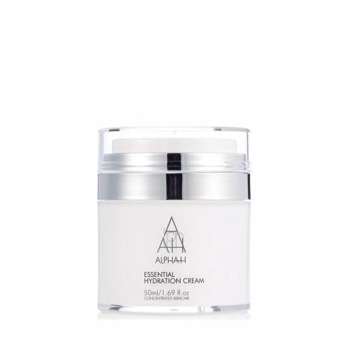 Alpha H Essential Hydration Cream 50ml