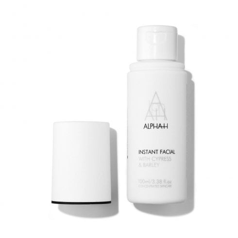 Alpha H Alpha-H Instant Facial 100ml