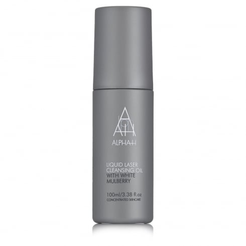 Alpha H Liquid Laser Cleansing Oil 100ml