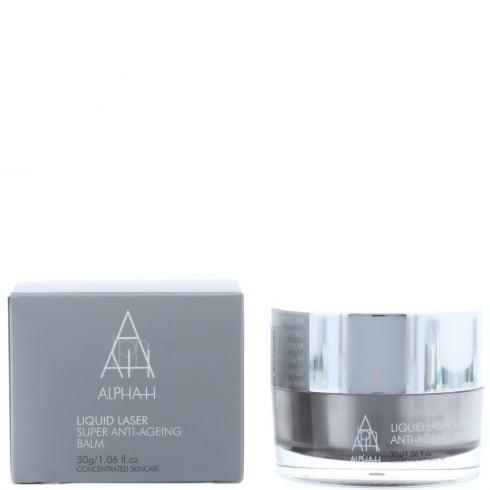 Alpha H Liquid Laser Super Anti Age Balm 30ml