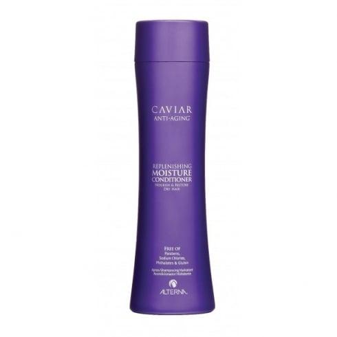 Alterna Caviar Anti Aging Replenishing Moisture Conditioner 250ml