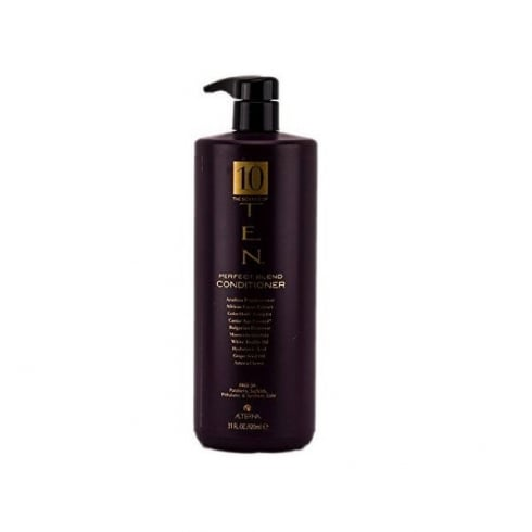 Alterna Ten Perfect Blend Conditioner 920ml