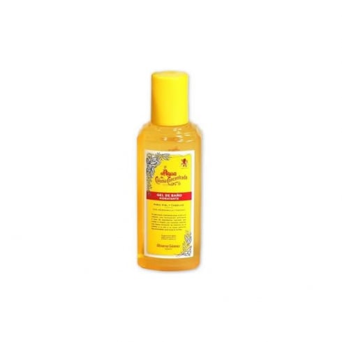 Alvarez Gomez Bath And Shower Gel 500ml