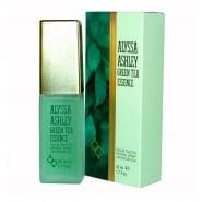 Alyssa Ashley Green Tea EDT 50ml Spr