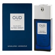Alyssa Ashley Oud Pour Lui EDP Spray 30ml