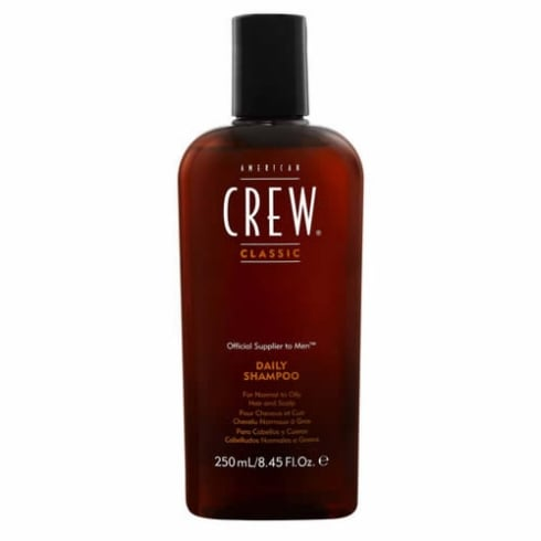 American Crew Daily Shampoo 250ml