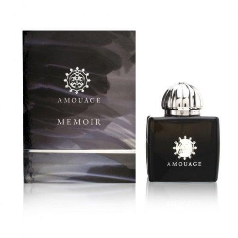 Amouage Amouge Memoir EDP 100ml Spray