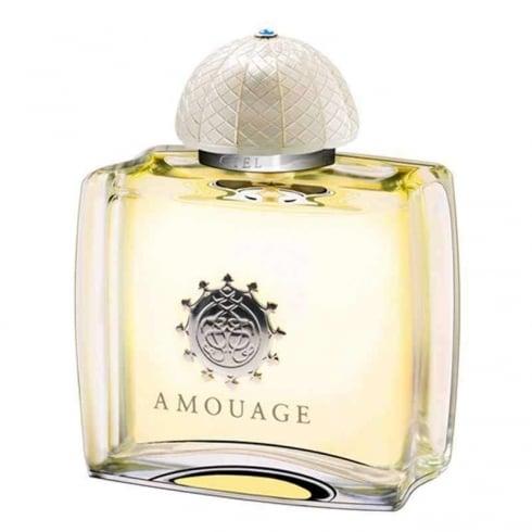 Amouage Ciel Woman EDP 50ml