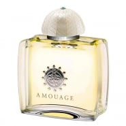 Amouage Ciel Woman EDP 50ml