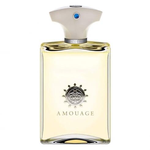 Amouage Dia Man EDP 50ml