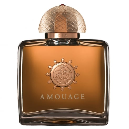 Amouage Dia Woman EDP 50ml