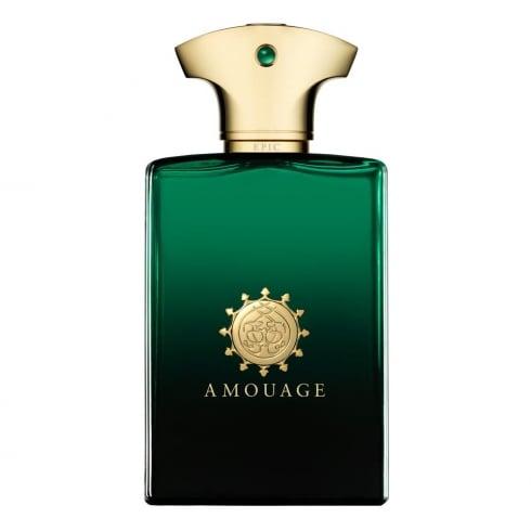 Amouage EPIC MAN EDP 50ML