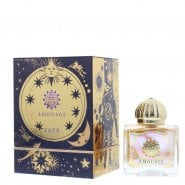 Amouage Fate Woman EDP 50ml