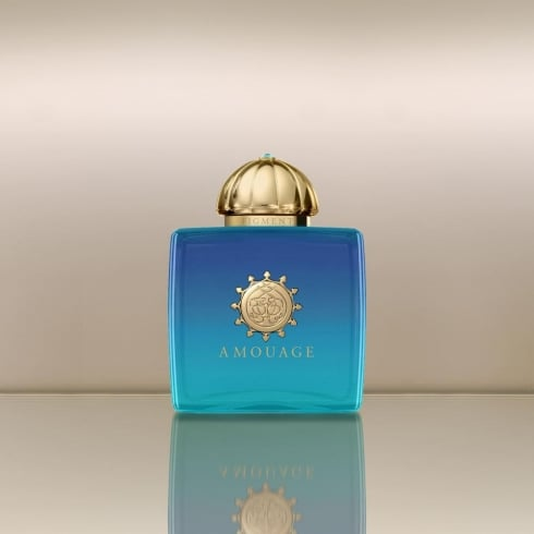 Amouage Figment for Women 100ml EDP Spray