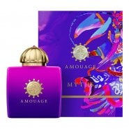 Amouage Myths Woman EDP 100ml Spr