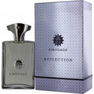 Amouage Reflection Men EDP 100ml Vapo