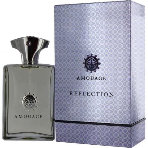 Amouage REFLECTION MEN EDP 50ML