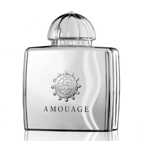 Amouage Reflection Woman EDP 50ml