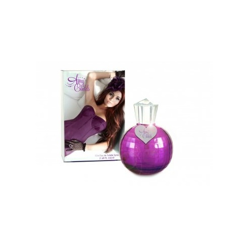 Amy Childs Amy Childs 30ml Eau de Toilette Spray