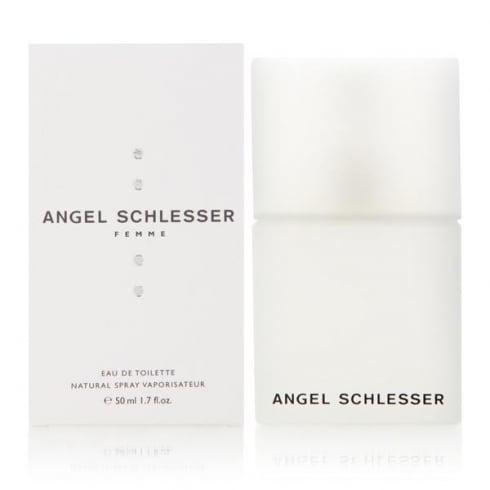 Angel Schlesser EDT Spray 50ml