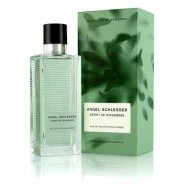Angel Schlesser Gingembre 150ml EDT Spray