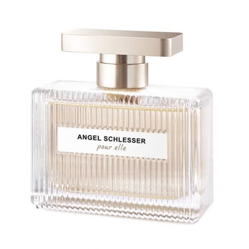 Angel Schlesser Pour Elle EDP Spray 50ml